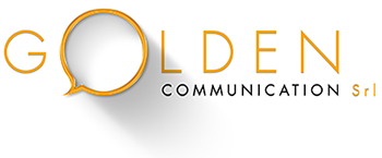 Golden Communication srl